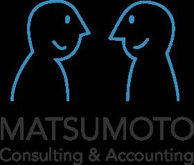 Matsumoto Accounting